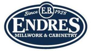 E.B. Endres