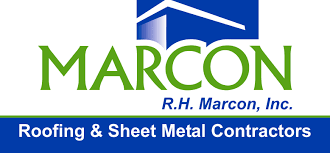 R.H. Marco Inc