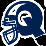State College Quarterback Club