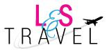 L&S Travel, LLC