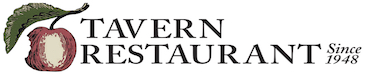 The Tavern Restaurant