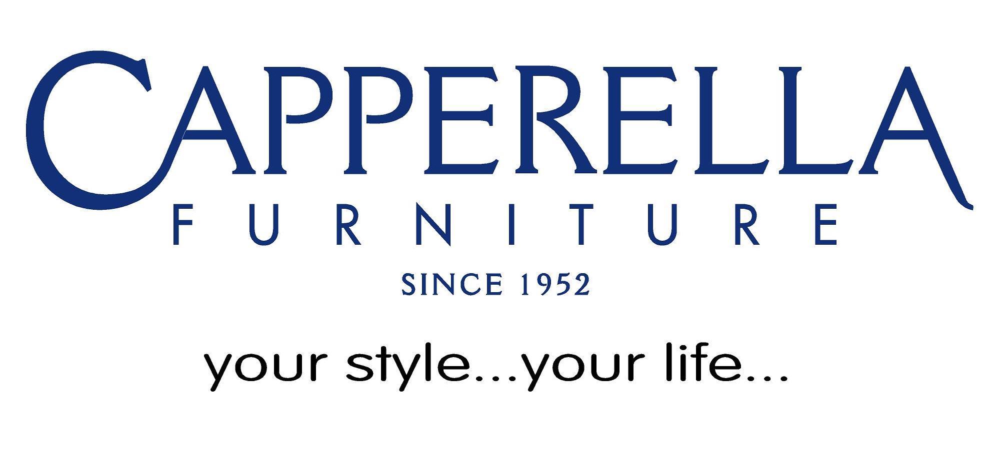 Capperella Furniture